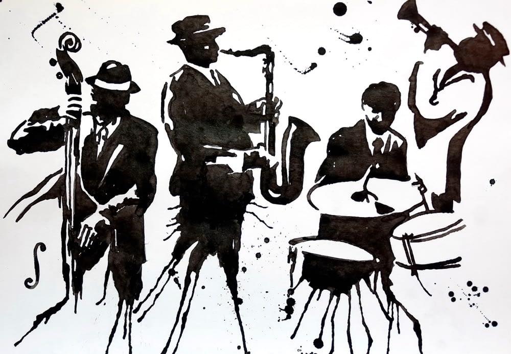 Why Everone Hates Jazz
